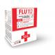 FLU112 · Dietmed · 30 cápsulas