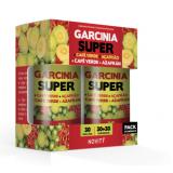 Garcinia Cambogia Super · Novity · 30+30 comprimidos