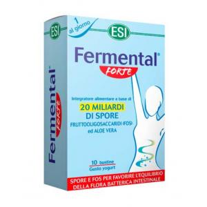 https://www.herbolariosaludnatural.com/11006-thickbox/fermental-forte-esi-10-sobres.jpg