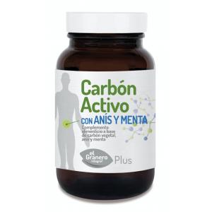 https://www.herbolariosaludnatural.com/11023-thickbox/carbon-activo-con-anis-y-menta-el-granero-integral-90-perlas.jpg