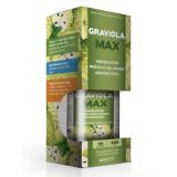 Graviola Max · Novity · 500 ml
