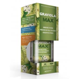 https://www.herbolariosaludnatural.com/11036-thickbox/graviola-max-novity-500-ml.jpg