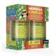 Moringa Complex · Novity · 30+30 cápsulas