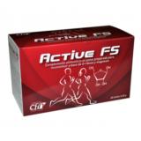 Active FS · CFN · 30 sticks