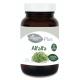 Alfalfa Plus · El Granero Integral · 200 comprimidos