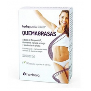 https://www.herbolariosaludnatural.com/11076-thickbox/herbopuntia-quemagrasas-herbora-60-capsulas.jpg