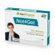 Not4Get · Venpharma · 20 comprimidos [Caducidad 09/2020]