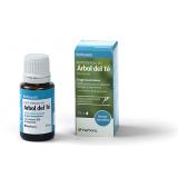 Aceite de Arbol del Te · Herbora · 15 ml