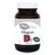 Vitagran D3 · El Granero Integral · 100 cápsulas