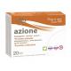 Azione · Bioserum · 20 cápsulas