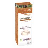 Azione Jarabe · Bioserum · 250 ml
