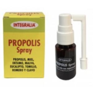 https://www.herbolariosaludnatural.com/11164-thickbox/propolis-spray-integralia-15-ml.jpg