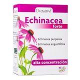 Echinacea Forte · Drasanvi · 45 cápsulas