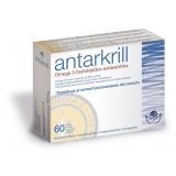 Antarkrill · Bioserum · 60 perlas