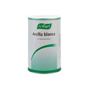 Arcilla Blanca · A.Vogel · 400 grs