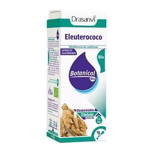 https://www.herbolariosaludnatural.com/11218-thickbox/extracto-de-eleuterococo-bio-drasanvi-50-ml.jpg