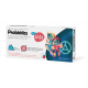 Probiotics Infantil · Herbora · 7 viales [Caducidad 10/2020]