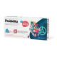 Probiotics Infantil · Herbora · 7 viales