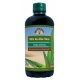 Gel de Aloe Vera · Lily of the Desert · 956 ml