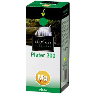 https://www.herbolariosaludnatural.com/11234-thickbox/plafer-300-nova-diet-250-ml.jpg