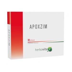 https://www.herbolariosaludnatural.com/11253-thickbox/apoxzim-herbovita-30-capsulas.jpg