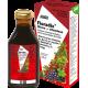 Floradix Jarabe · Salus · 250 ml