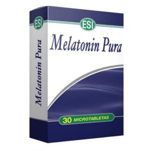 https://www.herbolariosaludnatural.com/11265-thickbox/melatonin-pura-1-mg-esi-30-comprimidos.jpg