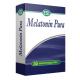 Melatonin Pura 1 mg · ESI · 30 comprimidos