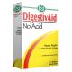 Digestivaid No Acid · ESI · 12 comprimidos
