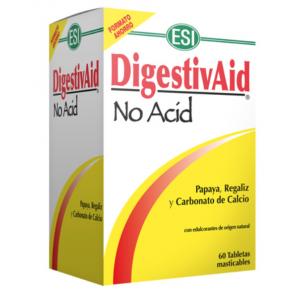 https://www.herbolariosaludnatural.com/11272-thickbox/digestivaid-no-acid-esi-60-comprimidos.jpg