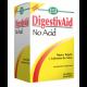 Digestivaid No Acid · ESI · 60 comprimidos
