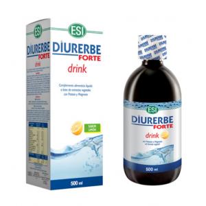 https://www.herbolariosaludnatural.com/11276-thickbox/diurerbe-forte-fluido-sabor-limon-esi-500-ml.jpg