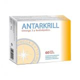 Antarkrill · Bioserum