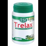 Trelax · ESI · 100 comprimidos