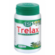 Trelax · ESI · 40 comprimidos
