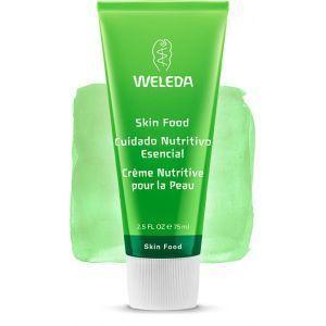 https://www.herbolariosaludnatural.com/11290-thickbox/skinfood-weleda-30-ml.jpg