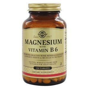 https://www.herbolariosaludnatural.com/11307-thickbox/magnesio-b6-solgar-250-comprimidos.jpg