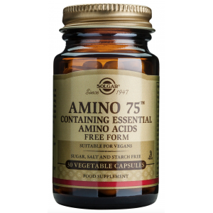 https://www.herbolariosaludnatural.com/11308-thickbox/amino-75-solgar-30-capsulas.jpg