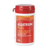 Algatrium Plus · Brudy Technology · 90 perlas