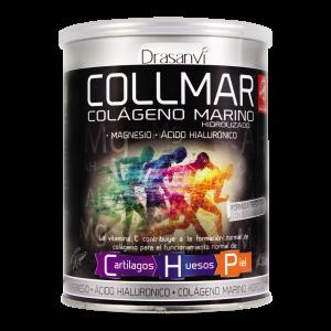 https://www.herbolariosaludnatural.com/11352-thickbox/collmar-con-magnesio-sabor-vainilla-drasanvi-300-gramos.jpg