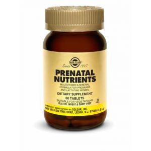 https://www.herbolariosaludnatural.com/11368-thickbox/nutrientes-prenatales-solgar-60-comprimidos.jpg