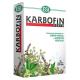 Karbofin Forte · ESI · 30 cápsulas