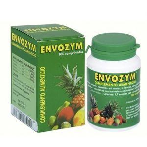 https://www.herbolariosaludnatural.com/11405-thickbox/envozym-enzimas-proteoliticas-goresi-pharma-100-comprimidos.jpg