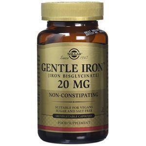 https://www.herbolariosaludnatural.com/11413-thickbox/hierro-gentle-20-mg-solgar-180-capsulas.jpg