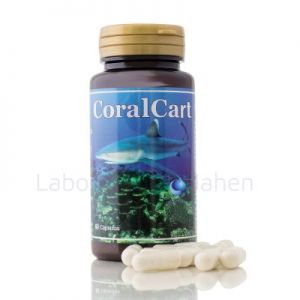 https://www.herbolariosaludnatural.com/11414-thickbox/coralcart-mahen-60-capsulas.jpg