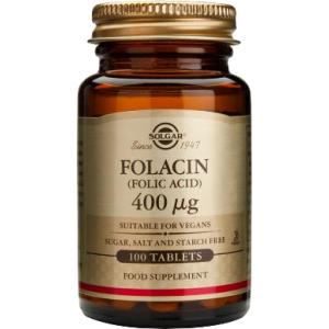 https://www.herbolariosaludnatural.com/11426-thickbox/folacin-400-mcg-solgar-100-comprimidos.jpg
