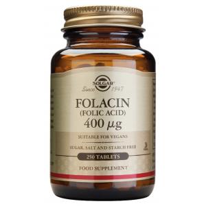 https://www.herbolariosaludnatural.com/11429-thickbox/folacin-400-mcg-solgar-250-comprimidos.jpg