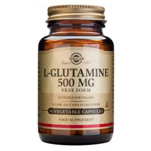 https://www.herbolariosaludnatural.com/11457-thickbox/l-glutamina-500-mg-solgar-50-capsulas.jpg