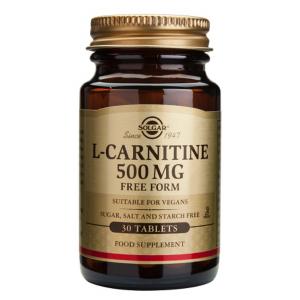https://www.herbolariosaludnatural.com/11461-thickbox/l-carnitina-500-mg-solgar-30-comprimidos.jpg