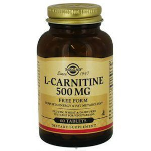 https://www.herbolariosaludnatural.com/11463-thickbox/l-carnitina-500-mg-solgar-60-comprimidos.jpg